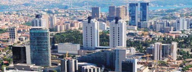 istanbul-is-piyasasi