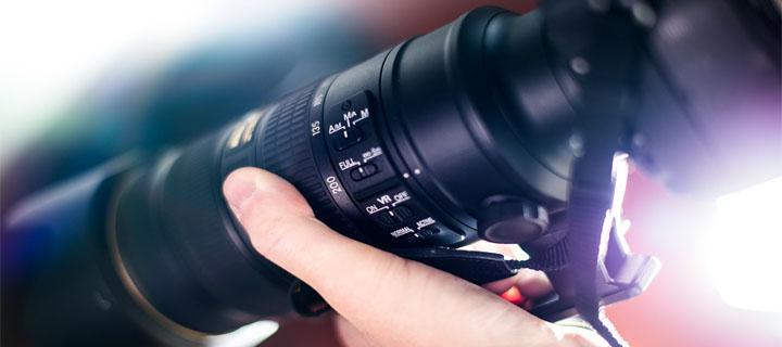 profesyonel-fotografcilik