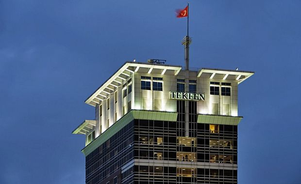 tekfen-tower