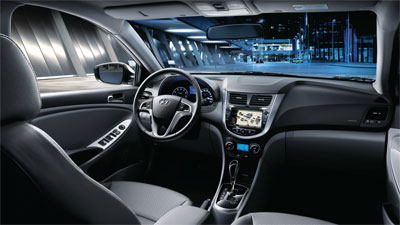 Hyundai-Accent-Blue-ic