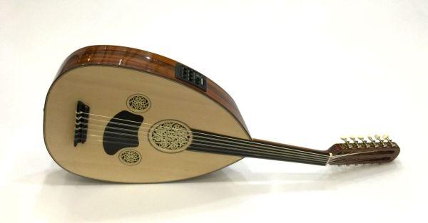 ezgican-muzik