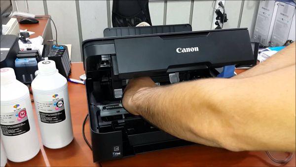 canon-kartus-2