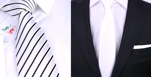 beyaz-kravat